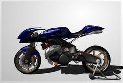 S1 F18 Motogp 08 790x536