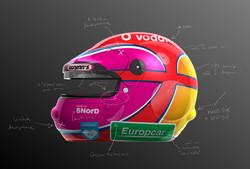 S3 Helmet 11 790x536