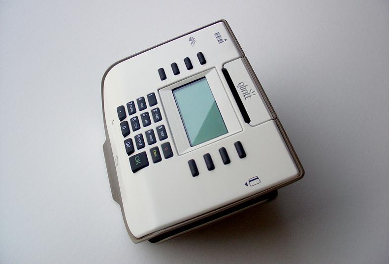 Vega 01 790x536