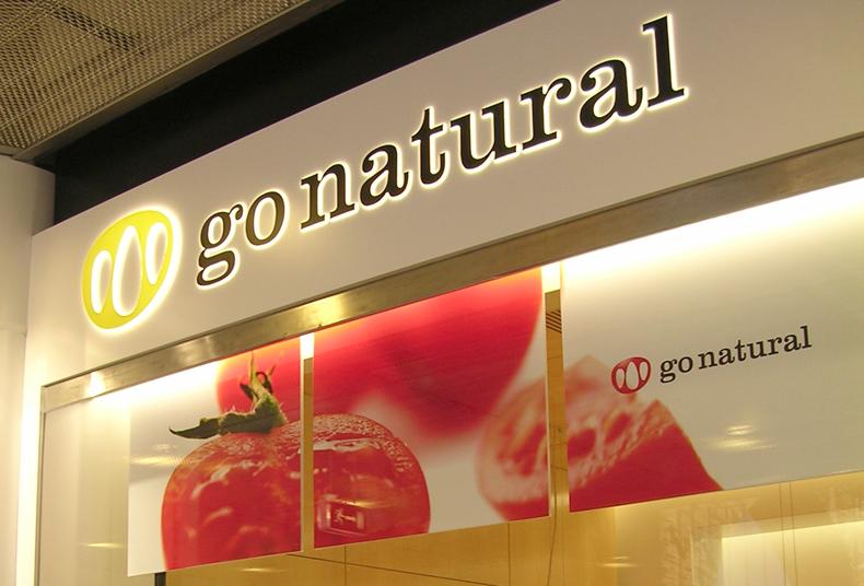 GoNatural W04 790x536