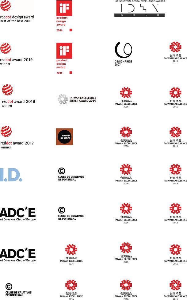 Desig Awards Logos ABOUT.jpg