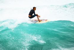 Surf W11 790x536