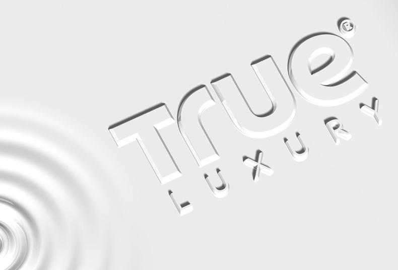 True W01 790x536