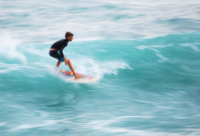 Surf W13 790x536