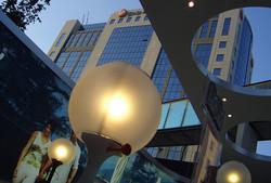 S5 Lightspot 25 790x536