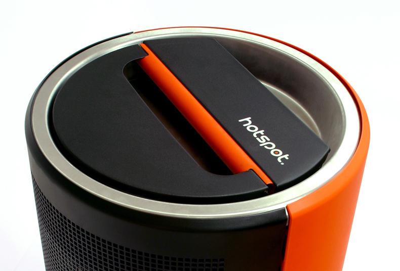 Hotspot W05 790x536