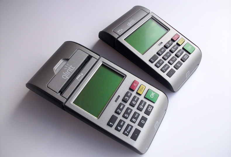 Pinpad W12 790x536