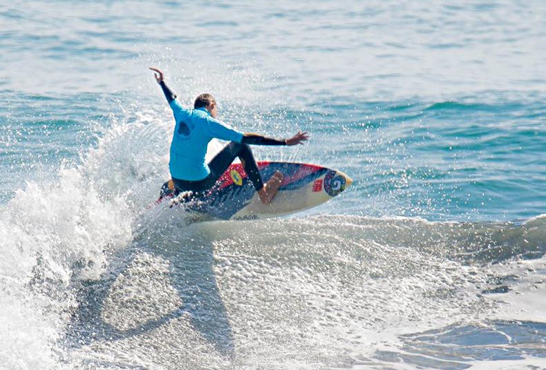 Surf W08 790x536
