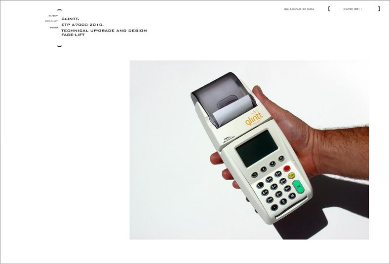 S5 A7000 15 790x536