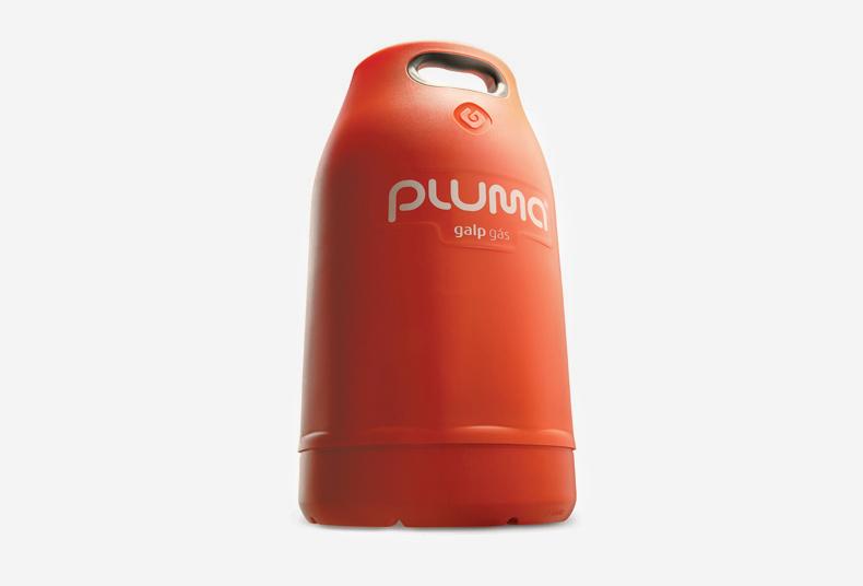 Pluma W091  790x536