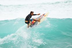 Surf W10 790x536