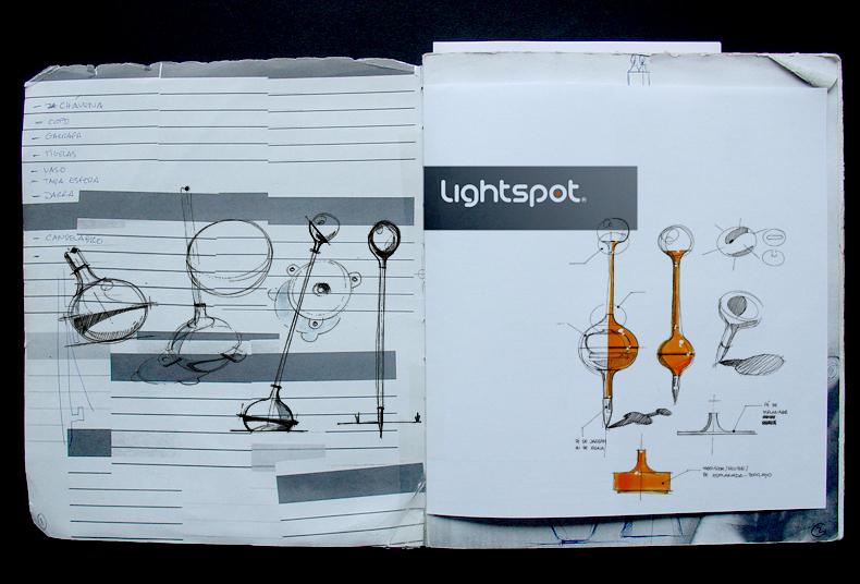 S5 Lightspot 02 790x536