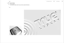 S4 True 6 790x536