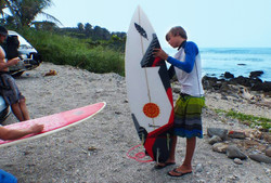Surf W05 790x536