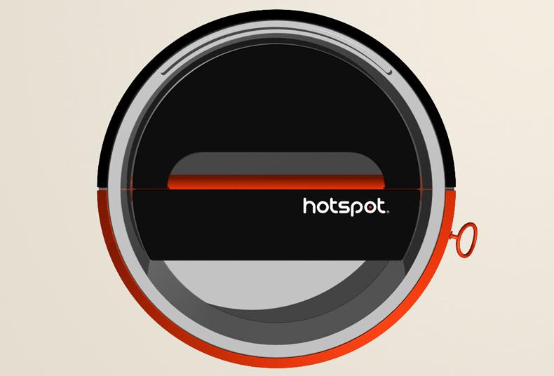 S2 Hotspot 02 790x536