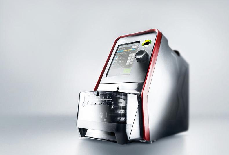 Komax W02 790x536