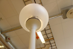 Lightspot W11 790x536
