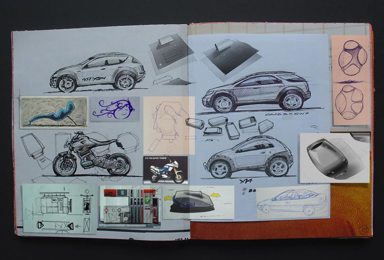 Scrapbook 03 790x536