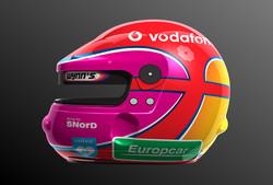 S3 Helmet 12 790x536