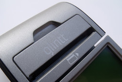 Pinpad W077 790x536