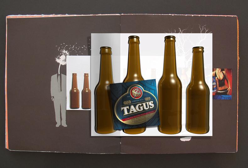 S6 Tagus 9 790x536