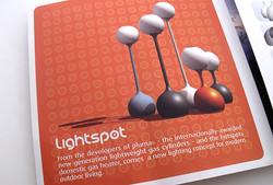 Lightspot W09 790x536