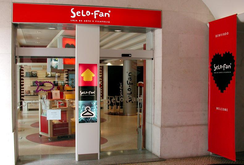 Selofan W01 790x536
