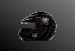 S3 Helmet 09 790x536