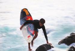 Surf W14 790x536