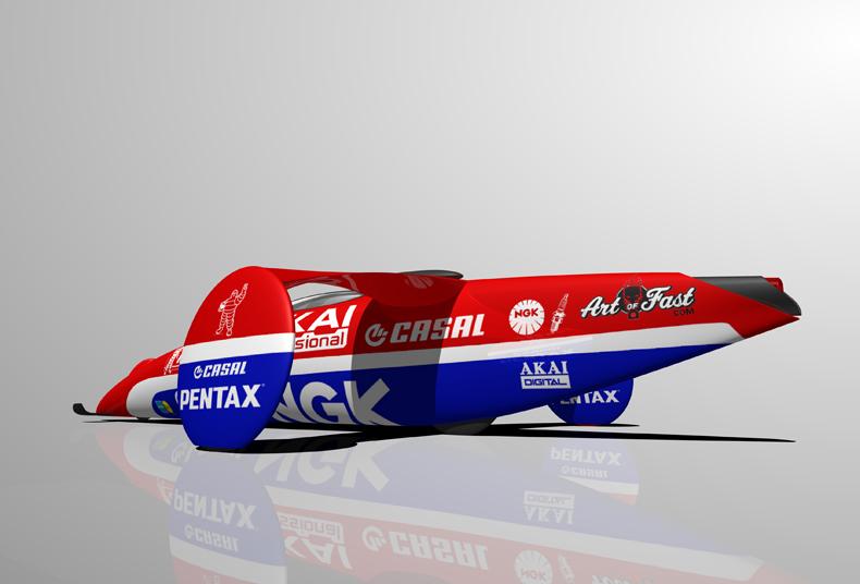 S6 140.30 mph 06 790x536