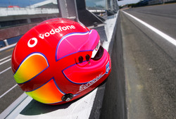 S3 Helmet 13 790x536