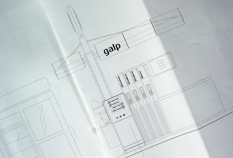 S1 GalpST 790x536 16