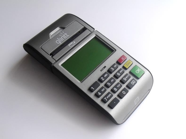 Pinpad W099 790x536