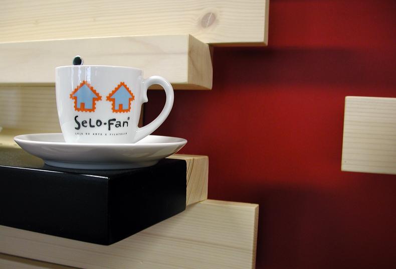 Selofan W07 790x536