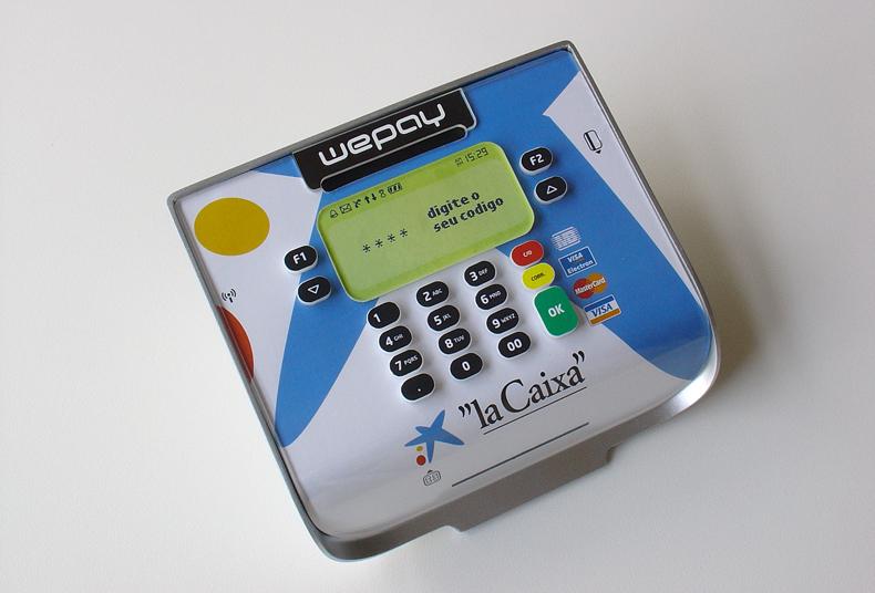 S1 Wepay 790x536 14