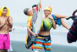 Surf W15 790x536
