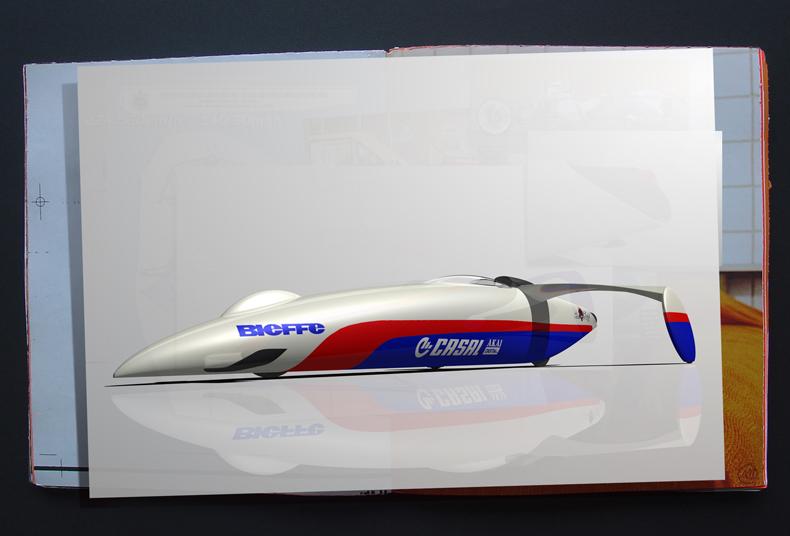 S6 140.30 mph 04 790x536