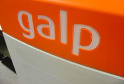 S1 GalpST 790x536 46