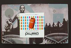 S3 Pluma 02 790x536