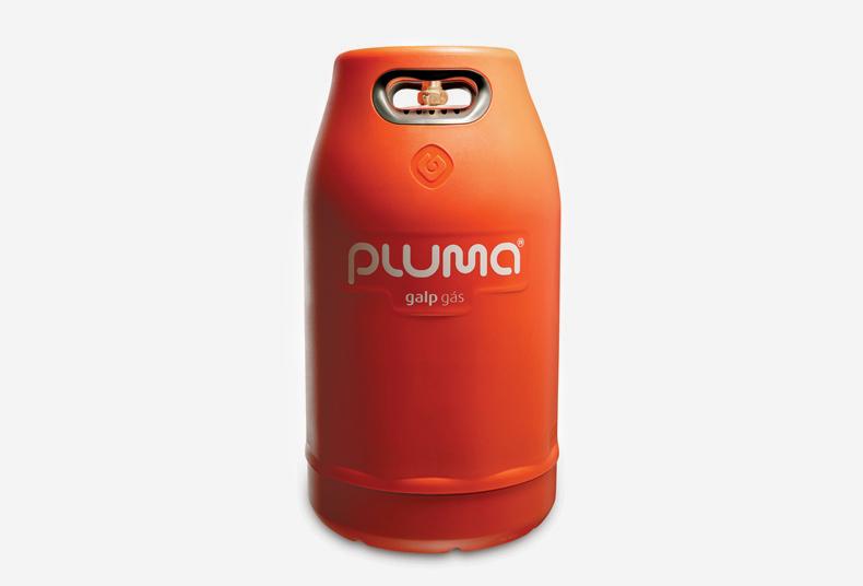 Pluma W101 790x536
