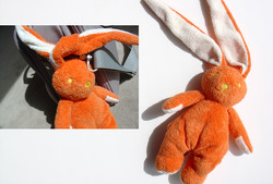 S3 Bunny 03 790x536