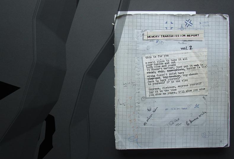 Scrapbook 02 790x536