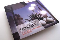 Lightspot W13 790x536
