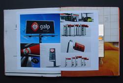 S1 GalpST 790x536 34