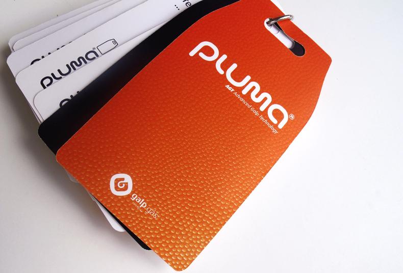 Pluma W04 790x536