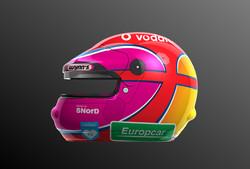 S3 Helmet 10 790x536