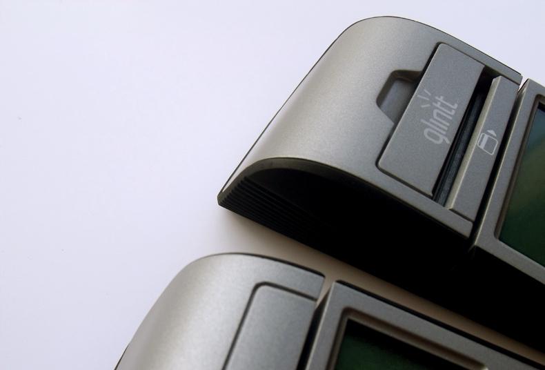 Pinpad W10 790x536