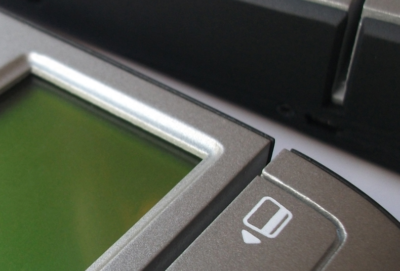 Pinpad W01 790x536