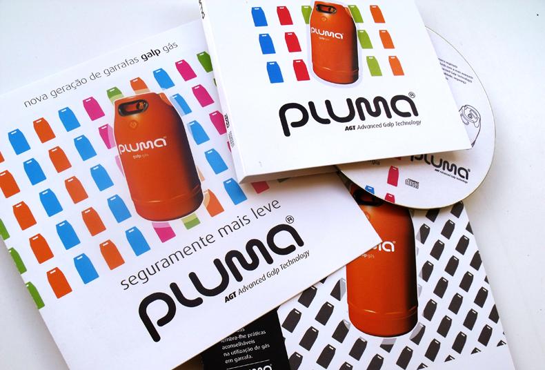 Pluma W03 790x536