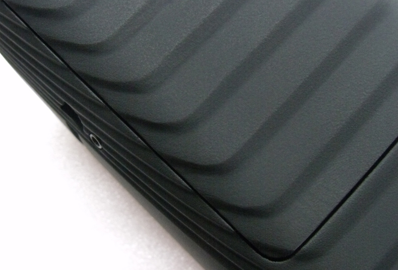 Pinpad W05 790x536